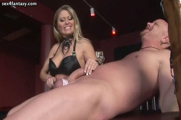 Порно пикап блондинка на балконе