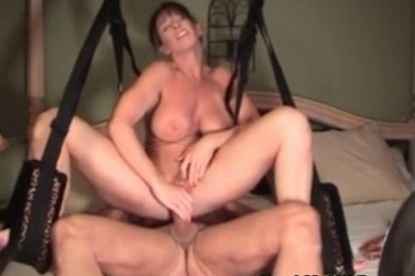 remarkable, very useful wifes woman blowjob cock load cumm on face nice idea