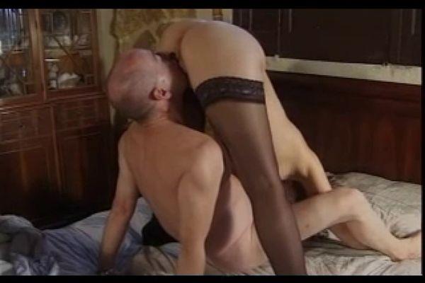 Lee Ann Empflix Porn Videos