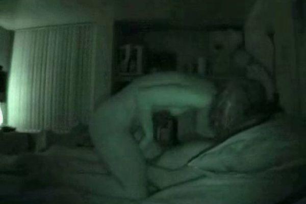 Порно брачные ночи скрытые камеры — 1