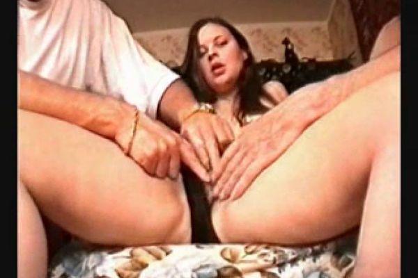 Cash 9 N15 Empflix Porn Videos