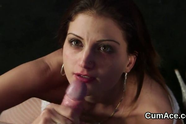 phrase... super, young lesbian anal talk, what tell