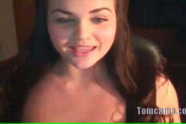 Phoebe artporn video free