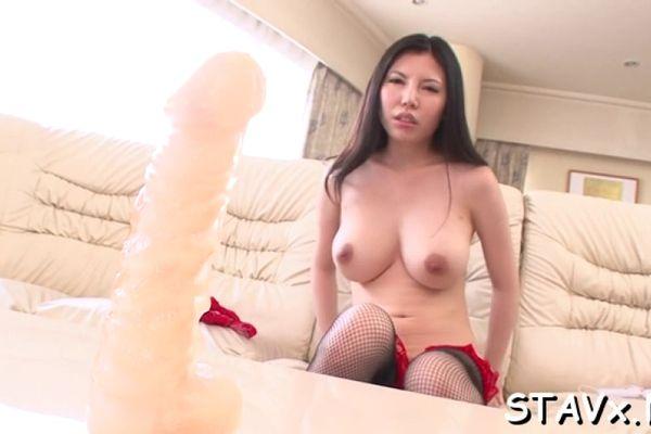 Wet japanese porn 2