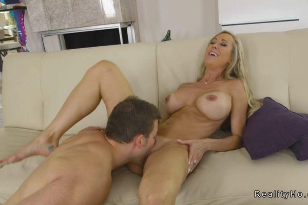 storyline-porn-tube