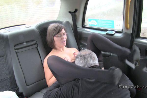 beautiful ass porn watch
