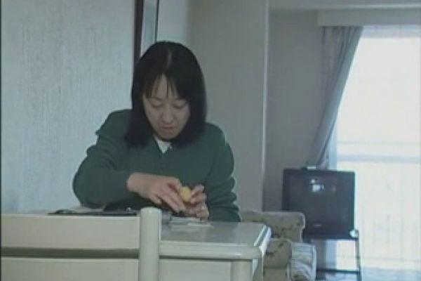 Japanese Love Story Video