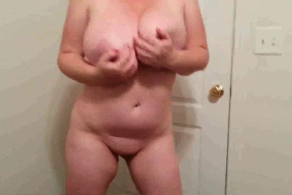 Pristine edge porn pics