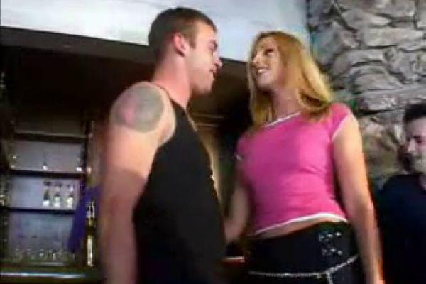 Morning After M27 Empflix Porn Videos