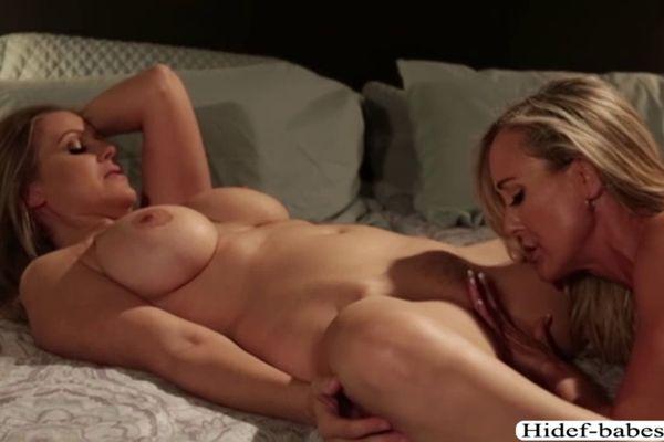 Jelena Jensen Lesbian