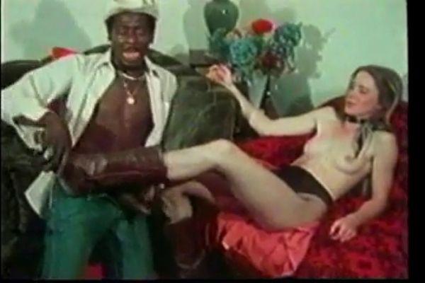 Marlene lufen fake porn