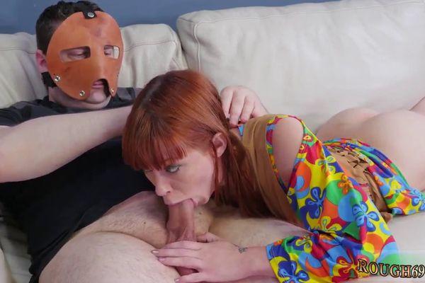 german redhead teen porn