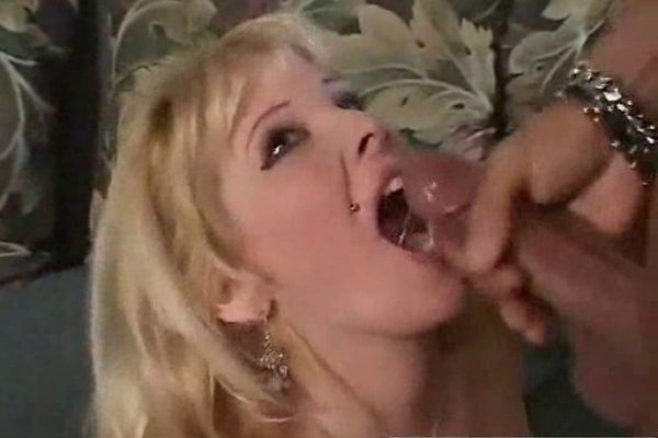 talented hot wife hotel interracial consider, that you