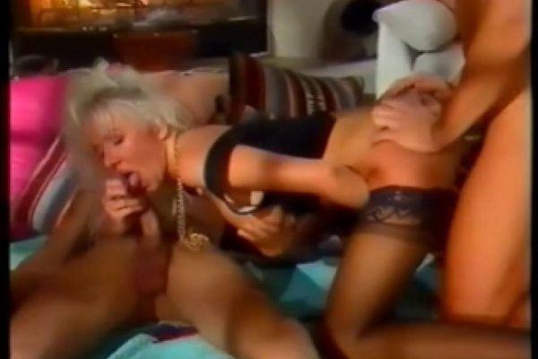 porno surferi