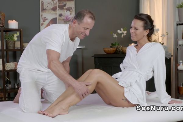 quite sexy black handjob penis and squirt recommend look for the