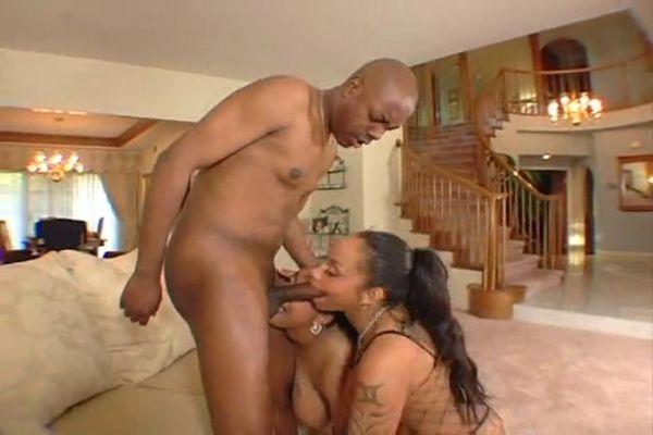 Ebony 3some Empflix Porn Videos