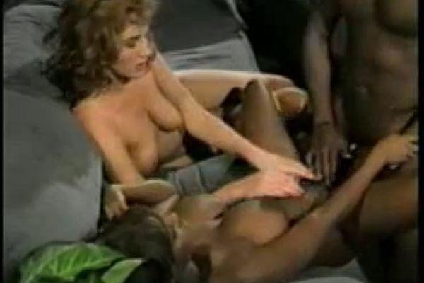 Black And White 3some M27 Empflix Porn Videos