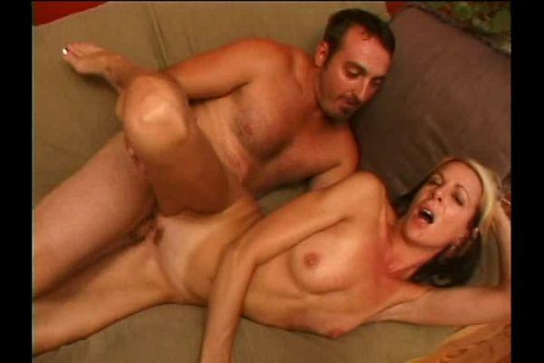 порно ролики тощие зрелые