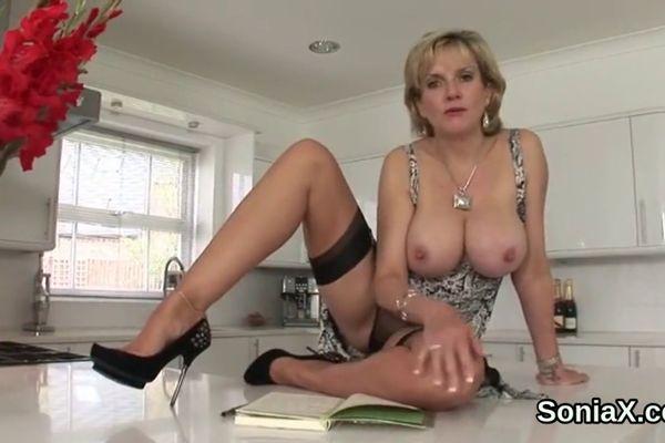 Best porn asses naked