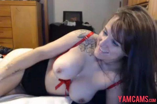 Black Girl Fucked Orgasm