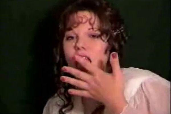 Amateur Cute Sexy Teen Sucking A Cock Empflix Porn Videos