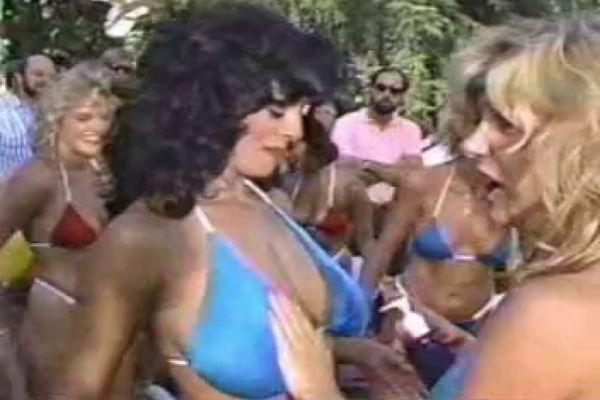 Viser porno billeder til Roberta Vasquez Hardcore Sex Porno-4941