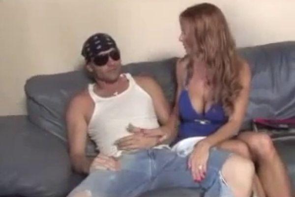 naked porn film