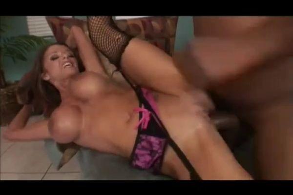 Sexy girls porn pics