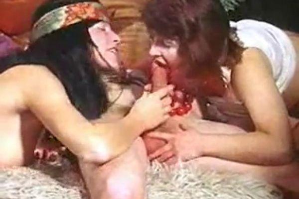 Cc Anal Dream Empflix Porn Videos
