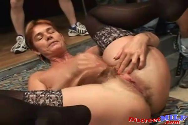 Eve kilcher nude