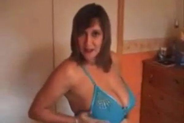 Free samples female masturbation videos