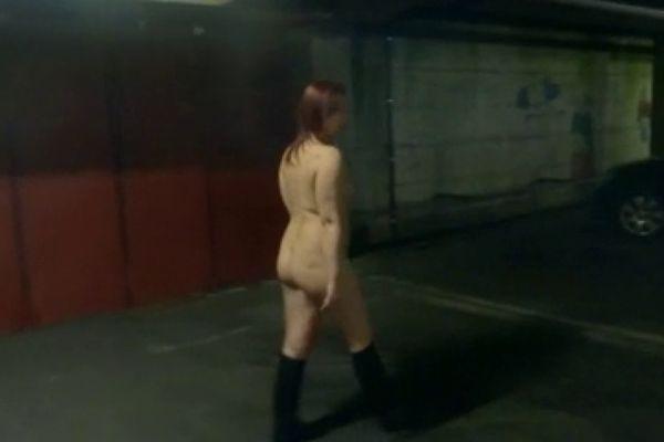 Outdoor Nackt Empflix Porn Videos