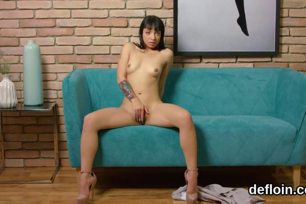 think, that free ebony shemale sex videos theme simply matchless
