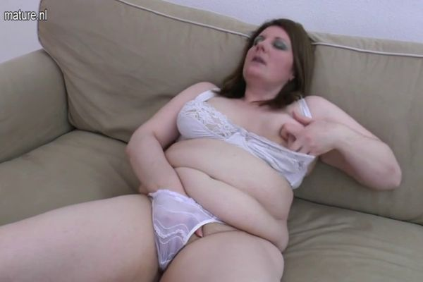 useful phrase big booty milf gets fucked in various positions you very