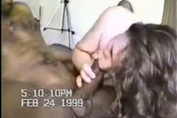 One Creamy Creamin Coochie Empflix Porn Videos
