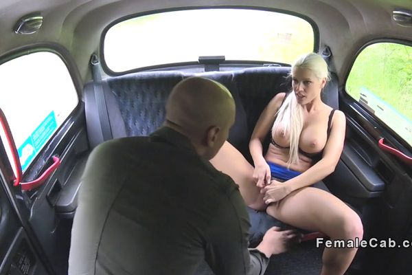 Something wife fucks cab drivers All above