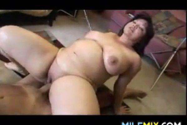 priyanka chopra full naked