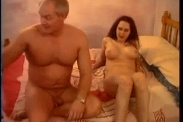 онлайн порно з старушками