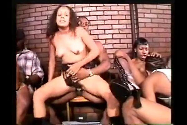 Nasty sexy Porn