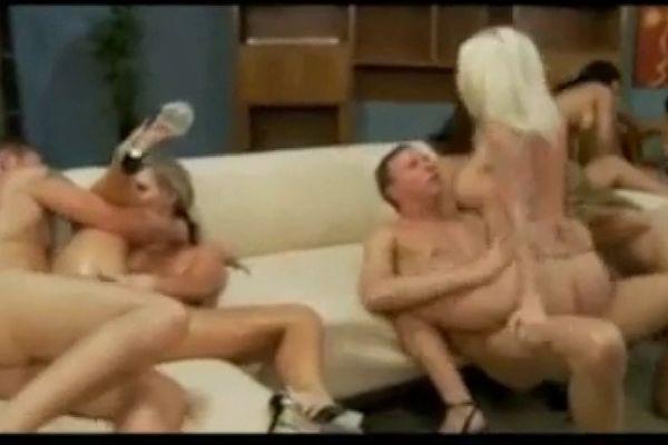 Big Boob Orgy Empflix Porn Videos