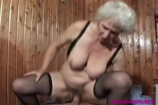 Ass Pussy