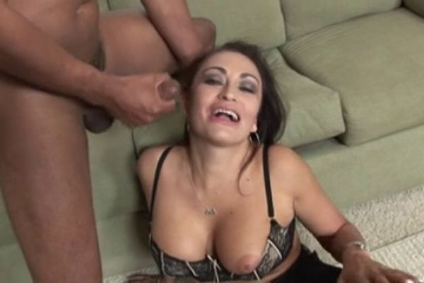 Free pic wife forced sex