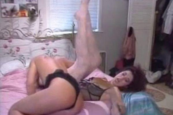 Aja Lesbian Vintage Empflix Porn Videos
