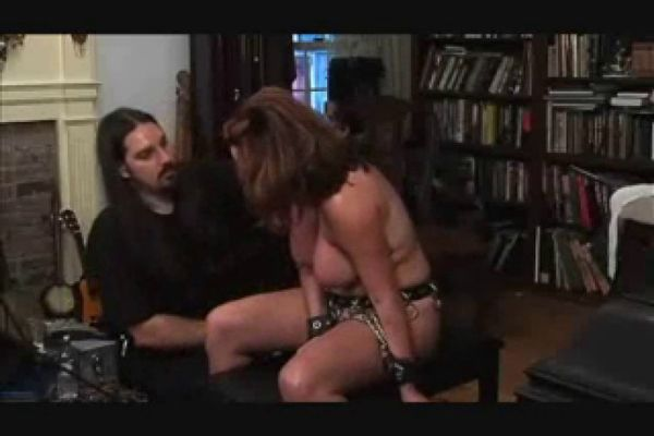 Spanked And Pussy Shocked Empflix Porn Videos