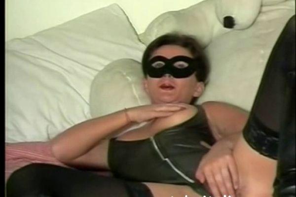 fatti in casa moglie swap porno XX NX