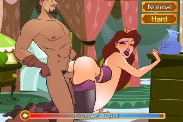 hentai sex spil video amazon bbw porno