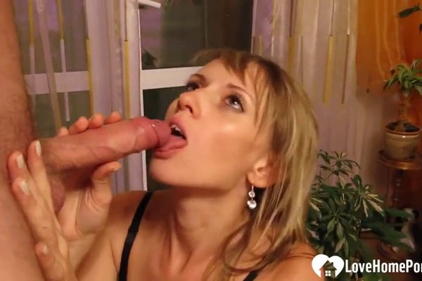 are mistaken. Man sucking tranny cum tube think, that you