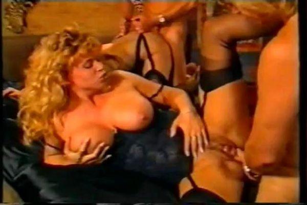 Black big tits mature porn black big tits hard moms
