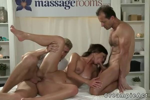 homo creampie in gangbang massage sex fyn