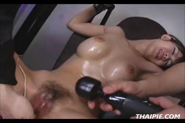 Rapidshare lesbian video shower